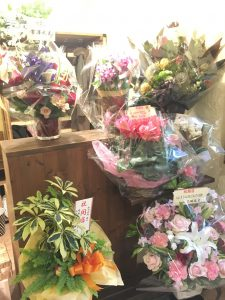 HAIR SALON CHATAS1月5日OPEN!~群馬県前橋市の美容室